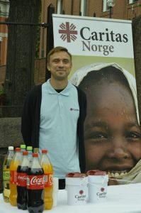 volontør_caritas