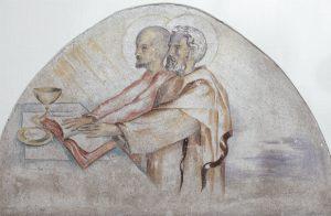 freske1_600x391