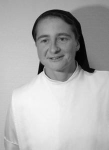 Sr. Katarina Pajchel