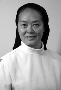 Sr. Marta Nguyen